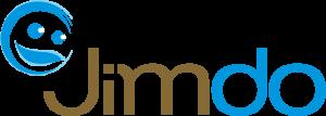 Jimdo Logo 300x107 Preisübersicht: Homepage Kosten