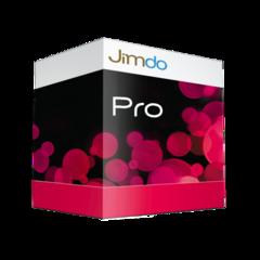 JimdoPro