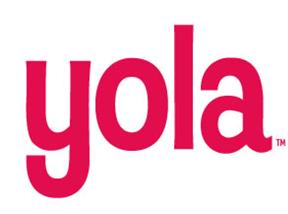 Yola Logo