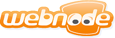 Webnode jetzt kostenlos testen