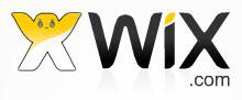 Zum Wix.com Test